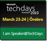 techdays-blogg-speaker